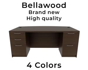 BellaWood